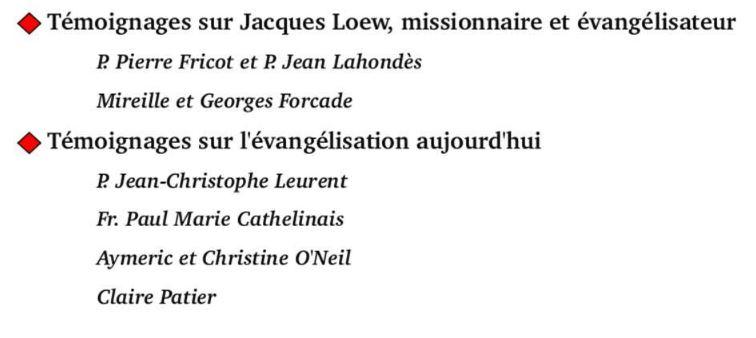 Jacques Loew 2